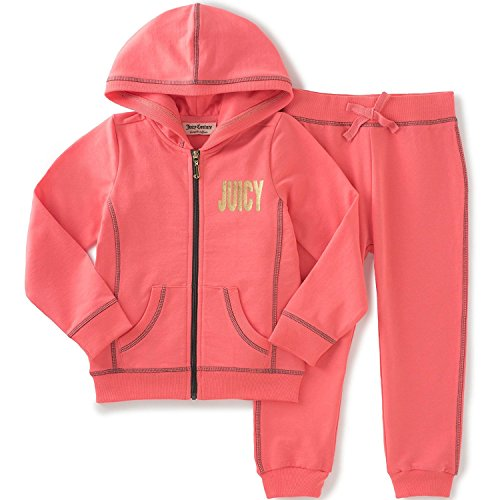 juicy-couture-little-girls-2-piece-hooded-jacket-and-jog-pant-set-coral-6