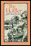 The Huffler, Jill Paton Walsh, 0374335052