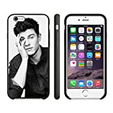 Shawn Mendes Black White Case Cover Your Iphone 6