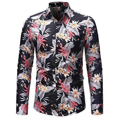 Supreme floral tops t shirts le meilleur prix dans Amazon SaveMoney.es 6d0e6b7d152