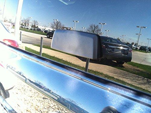NEW OEM NISSAN REAR TAILGATE WINDOW HANDLE - 2005-2012 PATHFINDER AND - Tailgate Pathfinder Nissan Handle