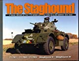 The Staghound, David Doyle, 0977378160