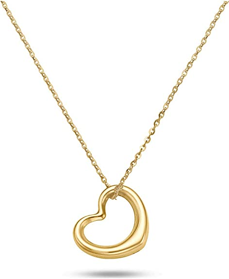 CHRIST Gold Damen Kette 375er Gelbgold One Size 86110156