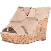 Marc Fisher Women's Hobby Platform