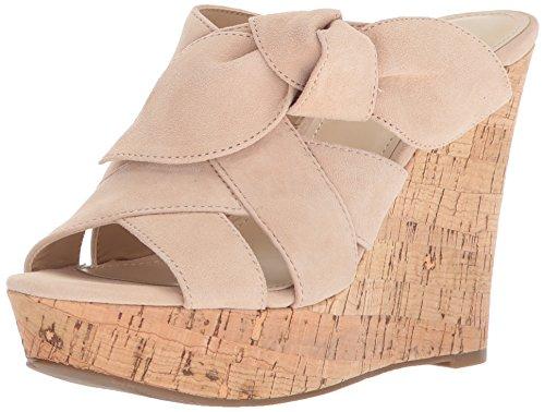 Marc Fisher Women's Women's Women's Hobby Sandals B074T2SGPB Shoes 269c7e