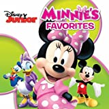 Minnie's Favorites (Songs From Mickey Mouse Clubhouse)