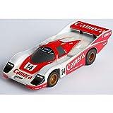 AFX 21011 Porsche 962 #14
