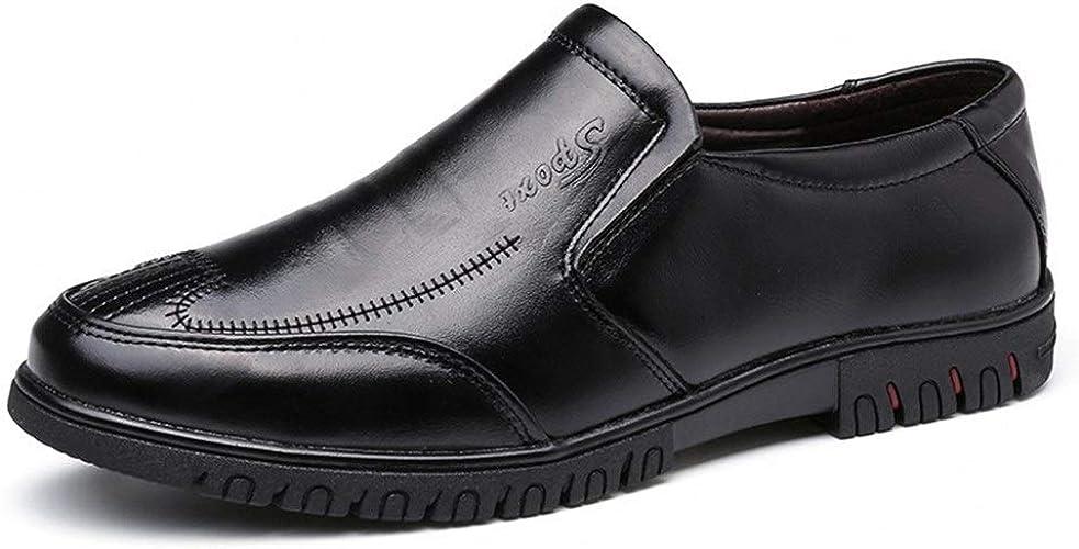 First store Chaussures de Conduite Superficielle pour Homme