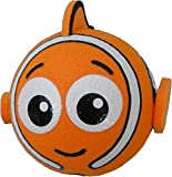 Disney Finding Nemo Car Aerial Ball Antenna Topper - ONLY ONE P&P charge per 'AERIALBALLS' order! Save money by buying 2 or more of our many designs.