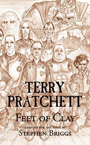 pratchett steam - 7