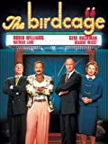 The Birdcage HD (AIV)