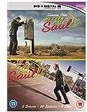 Better Call Saul - Season 1-2
