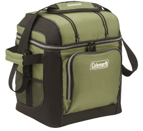 Coleman 30 Can Cooler,