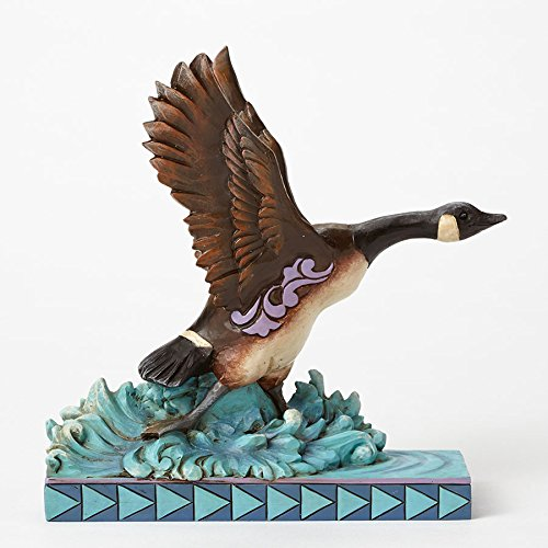Natures Wonders Canada Figurine 4052062