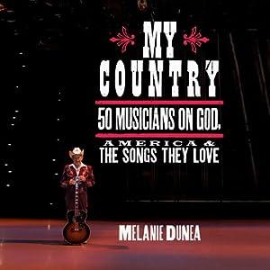 My Country Audiobook