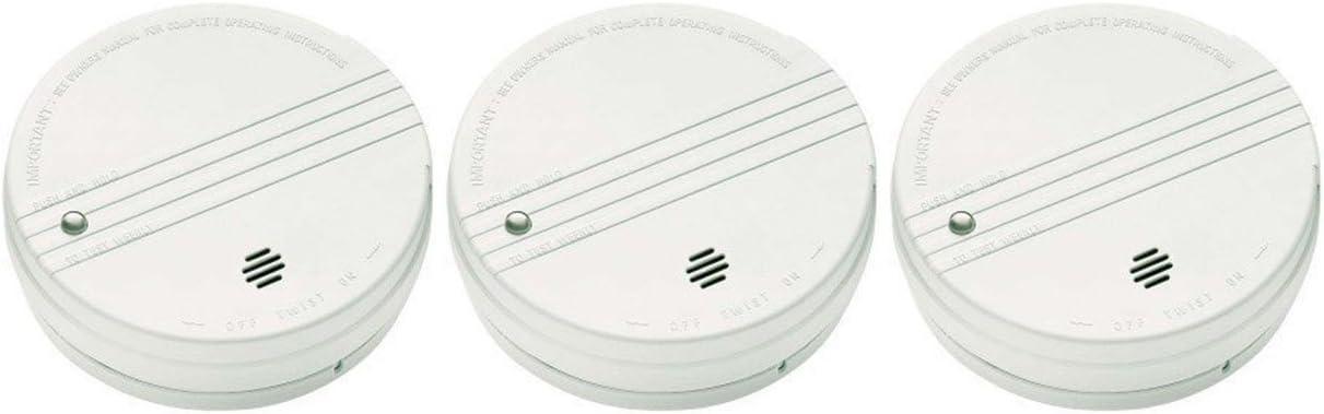 Corentium Home by Airthings Radon Gas Detector Canadian Version in Bq//m