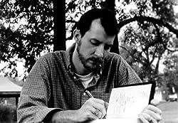 Michael E. Dellert