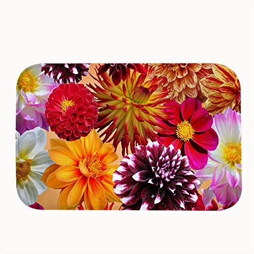 jesspad-dahlia-autumn-sunshine-coral-velvet-indoor-outdoor-doormat-floor-mats