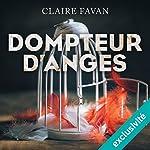 Dompteur d'anges | Claire Favan