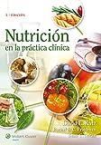 Nutrición en la Práctica Clínica, Katz, MD, MPH, FACPM, FACP, David L, 8416004811