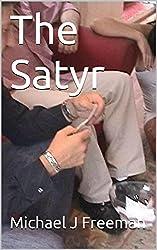 The Satyr