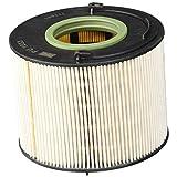 WIX Filters - 33434 Cartridge Fuel Metal Free, Pack of 1