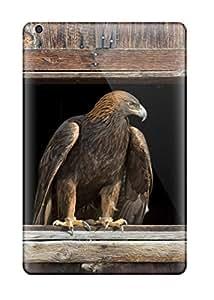 Viktoria Metzner's Shop Hot New Barn Eagle Skin Case Cover Shatterproof Case For Ipad Mini 2 3119762J62572684