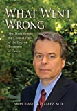 What Went Wrong: The Truth Behind the Clinical Trial of the Enzyme Treatment of Cancer