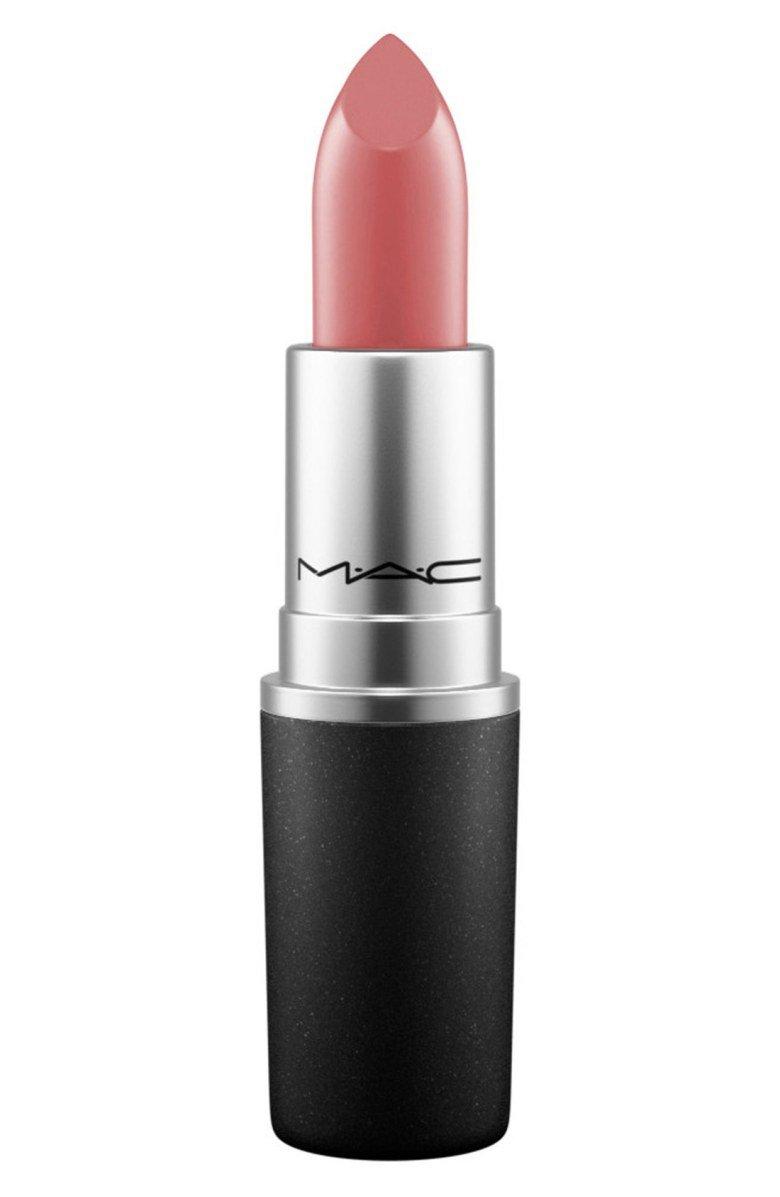 Mac Lip Care - 0.1 Oz Satin Lipstick - Twig by M.A.C A52