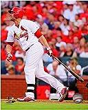 "Matt Holliday St. Louis Cardinals 2014 MLB Action Photo (Size: 8"" x 10"")"