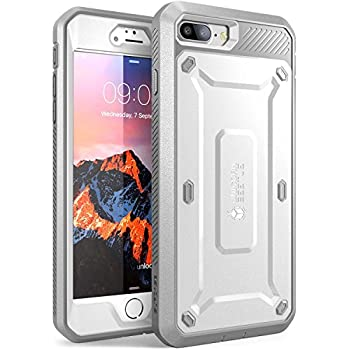 Amazon.com: Supcase Unicorn Beetle Pro Series Phone Case ...