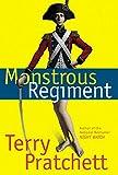 Monstrous Regiment: A Novel of Discworld