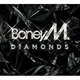 Diamonds (40Th Anniversary Limited Edition Box) <3 For 1>