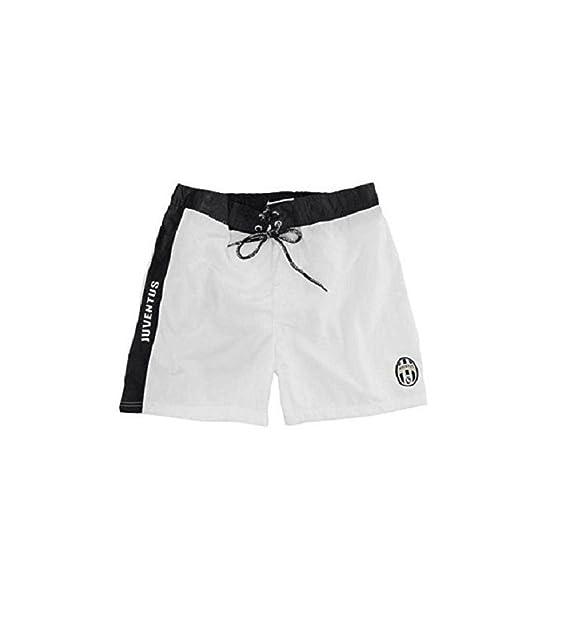 8a0f440195 Official Costume Boxer Uomo Juventus Juve 100% Nylon Prodotto Ufficiale Mare  E Piscina: Amazon.it: Abbigliamento