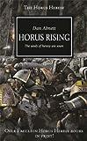 Horus Rising, Dan Abnett, 1849701121