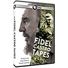 Fidel Castro Tapes