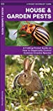 House and Garden Pests, James Kavanagh, 1583554068