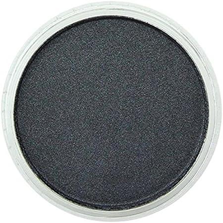 Colorfin PanPastel Pearl Medium Black Fine 9ml