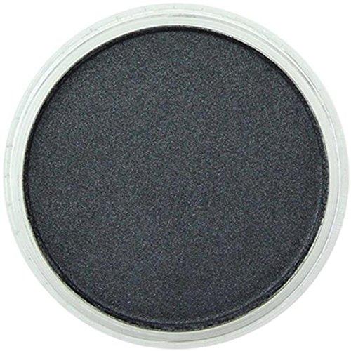 9ml Colorfin PanPastel Pearl Medium Black Fine