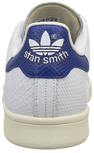 Unisex Skateboard Adidas Scarpe Smith OriginalsStan CF da PwPS7Yfq