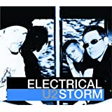Electrical Storm Pt.2
