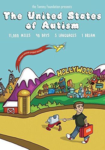 united states of autism - 1