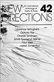 New Directions, Fredrick R. Martin, 0811207838