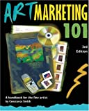 Art Marketing 101, Constance Smith, 0940899493