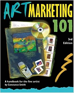 all about art 3rd ed