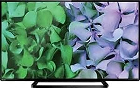 Toshiba 40L2400 101 cm (40 inches) Full HD LED Television (Black) Televisions at amazon