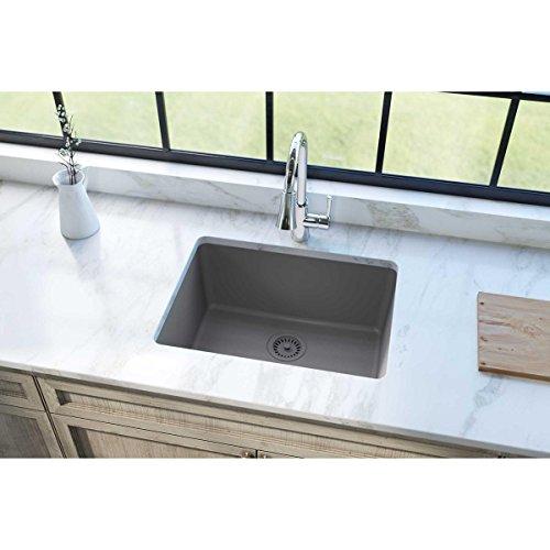 Buy granite sinks