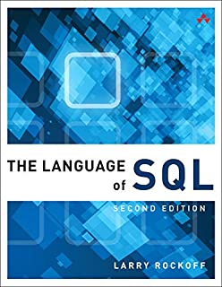 Introduction to java programming brief version 10th edition y the language of sql 2nd edition learning fandeluxe Choice Image