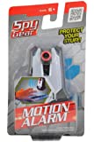 Wild Planet Spy Gear Motion Alarm