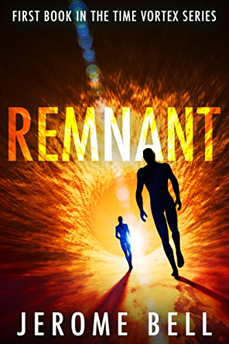 Remnant by [Bell, Jerome]